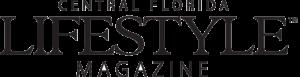Central-Florida-Lifestyle-Magazine