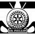 logo-rotary-icon (1)