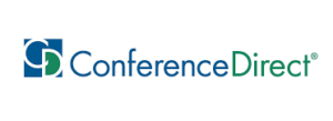 CONFERENCE DIRECT
