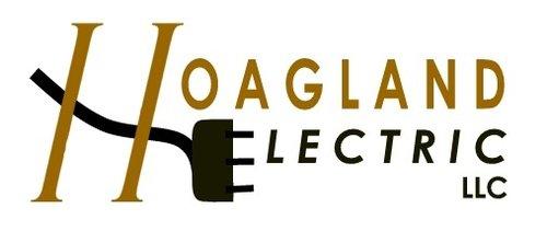 Hoagland+Electric+logo