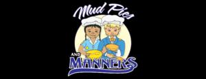 Mudpies-Logo-2-300x116