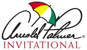 Arnold_Palmer_Invitational_logo
