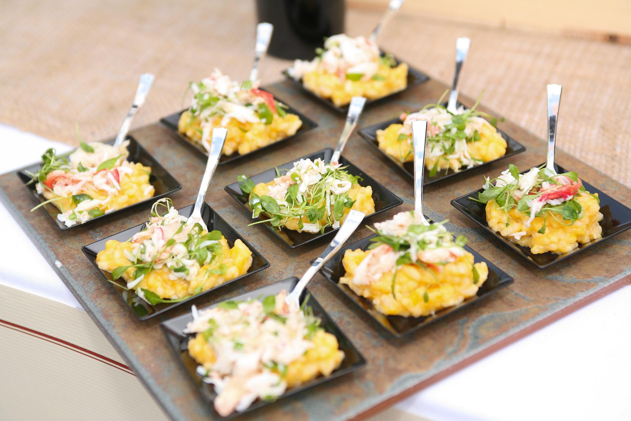 TODP-Food_SeafoodCakes