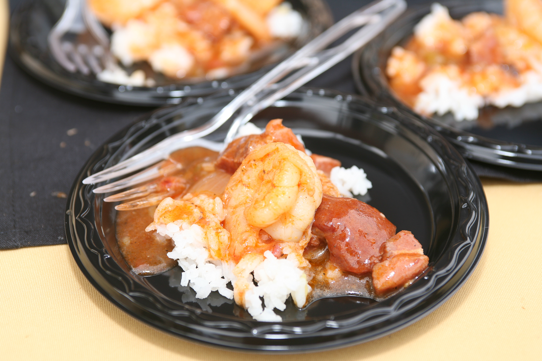 TODP-Food_Shrimp