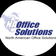 NAOS-Logo-Circle
